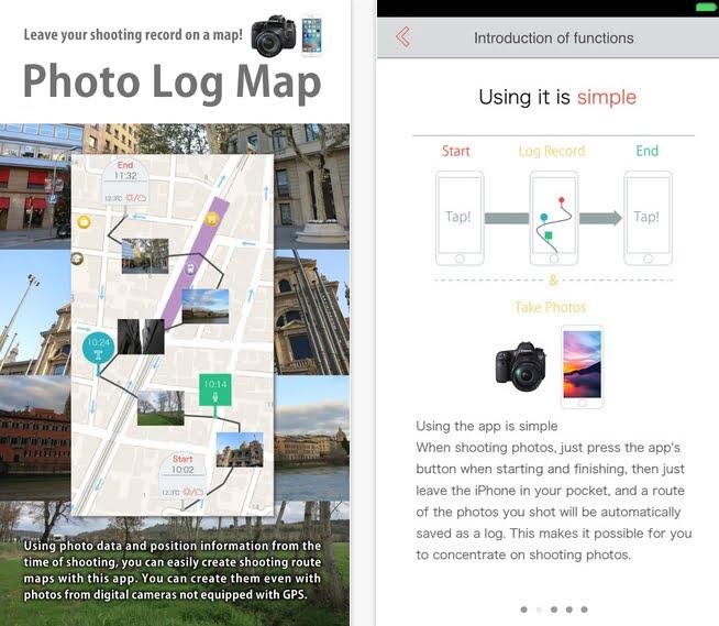 canon-photo-log-map