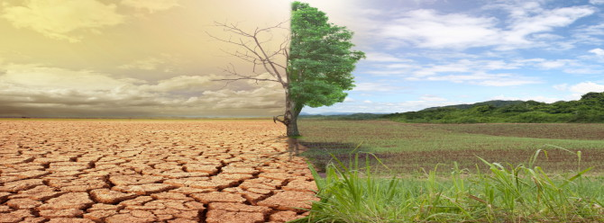 Çin ve iklim değişikliği