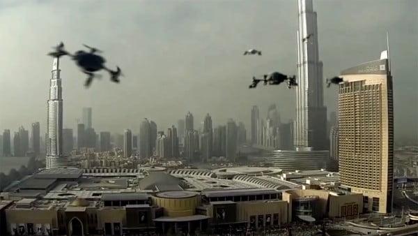 dubai-world-drone-prix[1]