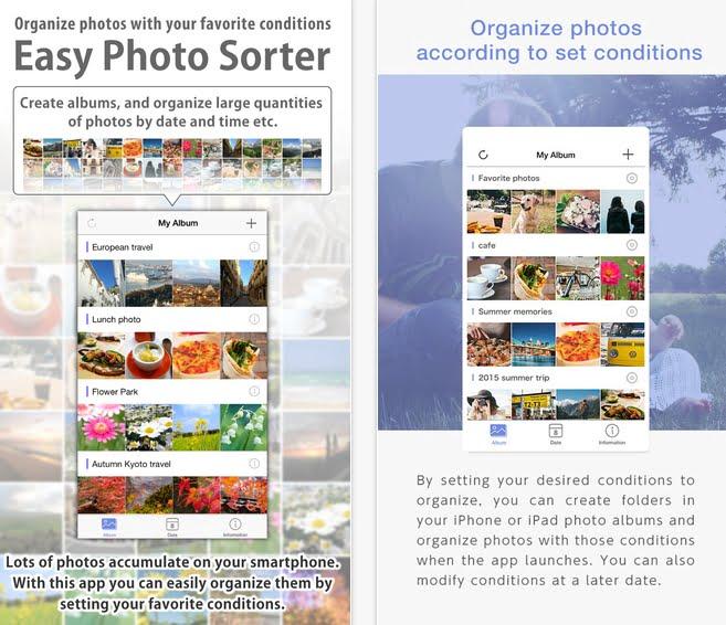 easy-photo-sorter