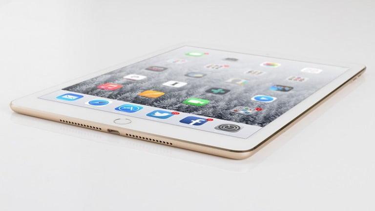 Yeni iPad Air daha ucuz olacak