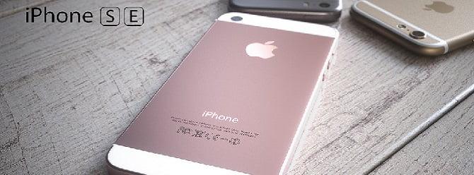 iPhone SE beklentileri karşılamadı!