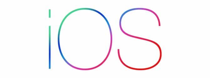 iPhone kullanıcıları boşuna uğraşıyor!