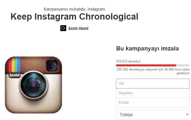 instagram-imza-kampanyasi