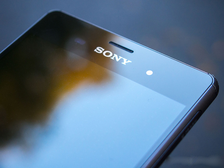 Geçmişten günümüze Sony Xperia Z serisi!