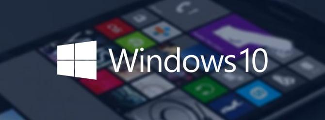 Microsoft'tan 39 Parça Yama Operasyonu!