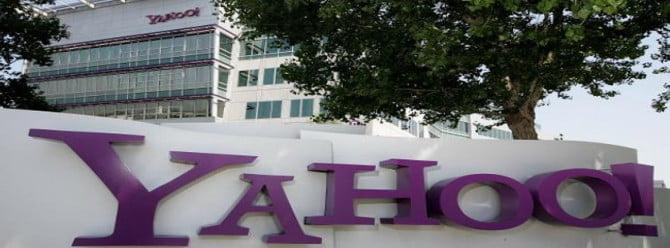 Yahoo, kullanıcılarını ABD istihbaratına teslim etmiş