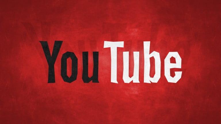 YouTube'dan Haberler Güncelleştirmesi!