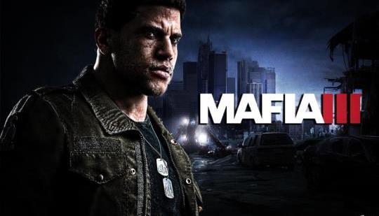Mafia 3 Hakkında Çarpıcı Dedikodular!