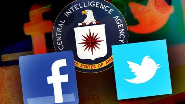 CIA_sosyal_medya (2)