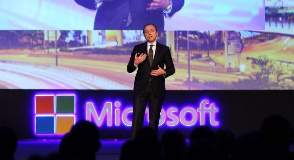 Microsoft'un Can Sıkan Uygulamasına Tazminat Cezası