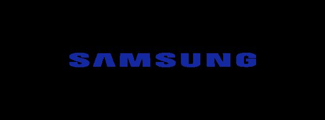 Samsung'un katlanabilir akıllı telefonu 2017'de piyasada olabilir