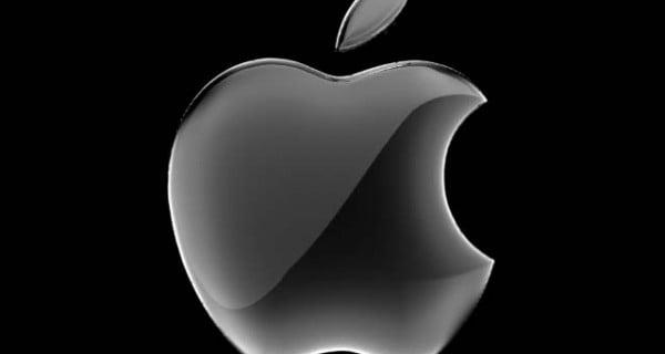 Hindistan, Yine Apple'a Geçit Vermedi!