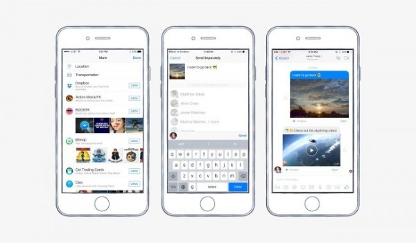 dropbox-facebook-messenger-650x380[1]