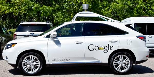google-car-feat[1]