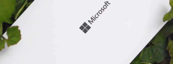 Microsoft, Windows 10 Eleştirilerini Reddetti!