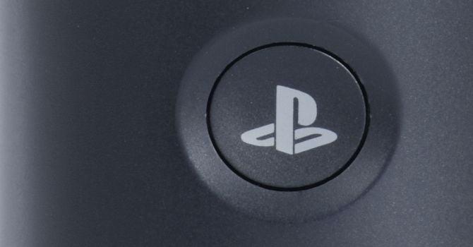 Sony PlayStation 5 Konusunda Kararsız