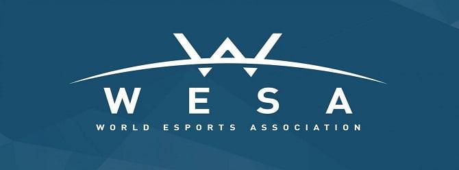 WESA resmi olarak kuruldu!