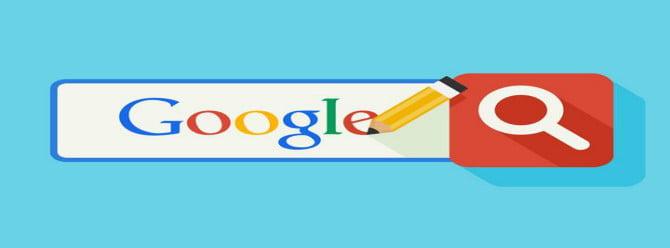 Google Photos, İlk Yılını Milyarlarla Kutluyor!