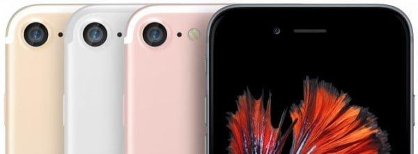 iphone-7-kamera