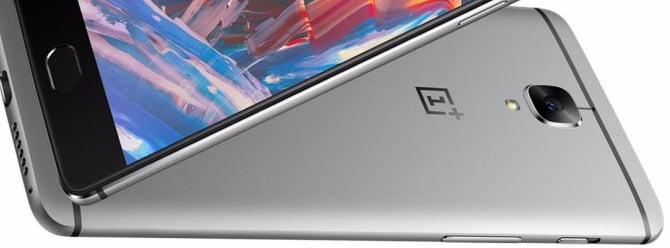 OnePlus Akıllı Saatini Son Anda İptal Etti