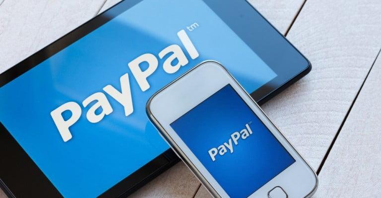 Pil optimizasyon uygulaması PayPal hesaplarından para çalıyor
