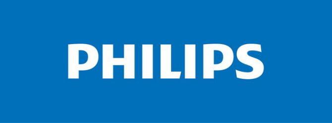 Philips, aydınlatma bölümünü satacak