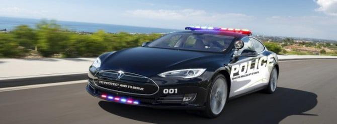 Tesla'da Sürücüsüz Araç Faciası!