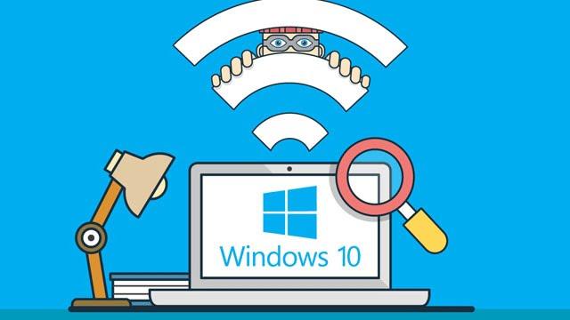 Microsoft, Wi-Fi Paylaşım Özelliğini Kaldırıyor