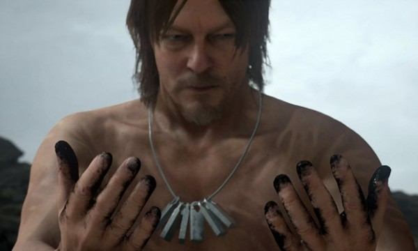 Death Stranding: Hideo Kojima'nın yeni yapıtı artık PC'de!