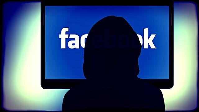 Facebook'a 1 Milyar Dolarlık Tazminat Davası!