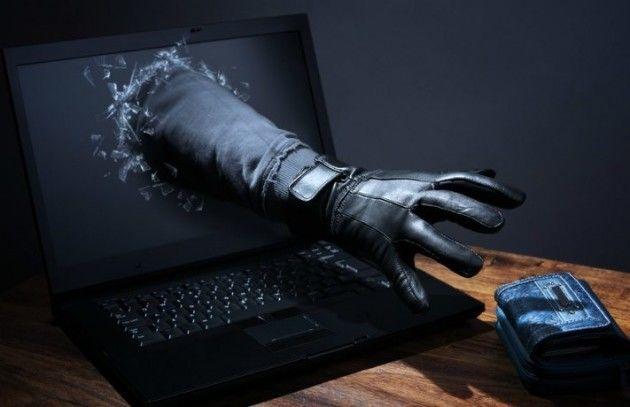 Hacker3-630x407 (1)