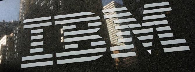 IBM yapay zeka işine 200 milyon dolar daha gömdü