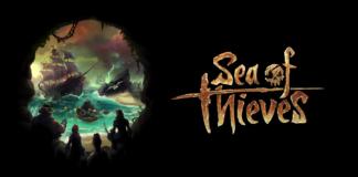 Sea of Thieves sistem gereksinimleri