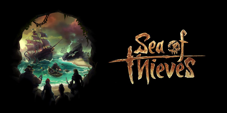 sea of thieves ile ilgili görsel sonucu