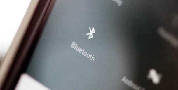 Tüm cihazları etkileyen bir Bluetooth güvenlik açığı keşfedildi