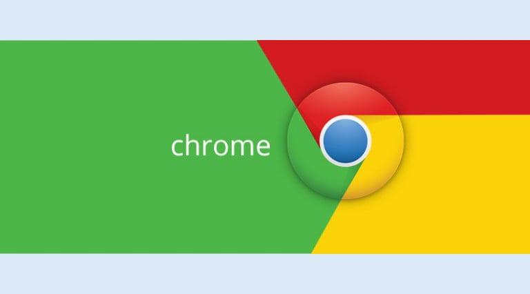 Google Chrome, Eklenti Farkı ve Hızıyla Açık Ara Lider