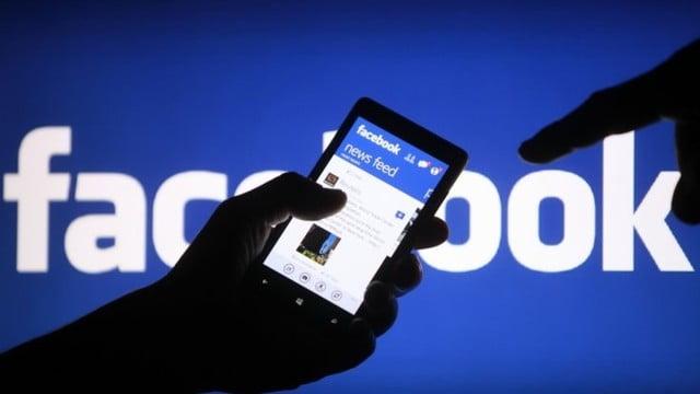 Facebook Work Projesi Nihayete Kavuştu!