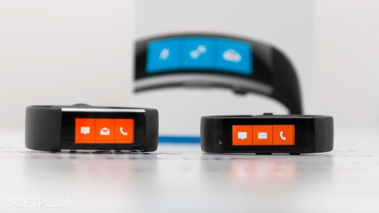 Microsoft akıllı saat paralarını iade ediyor! Kimler faydalanabilecek?