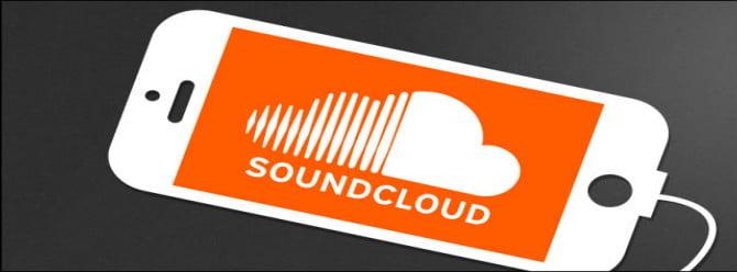 Twitter SoundCloud'a 70 milyon dolar yatırdı