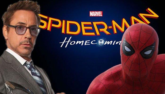 Spider-Man Fimine Far Cry'dan Takviye!