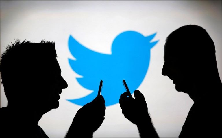 Twitter, Spotify ve PayPal'a Neden Ulaşılamıyor?