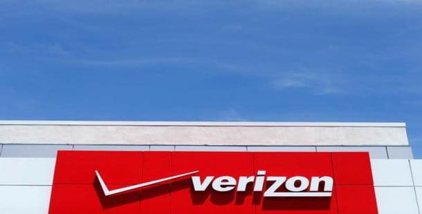Verizon'dan Yahoo için büyük teklif