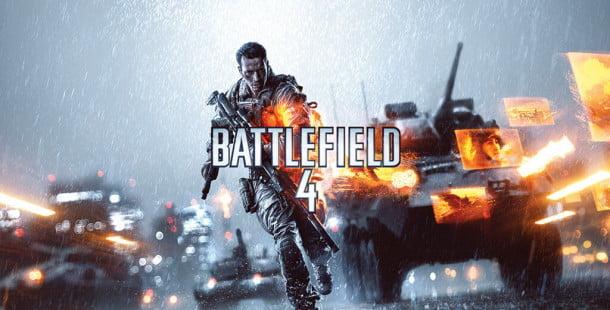 Battlefield 1'nin Sistem Gereksinimleri Resmileşti!