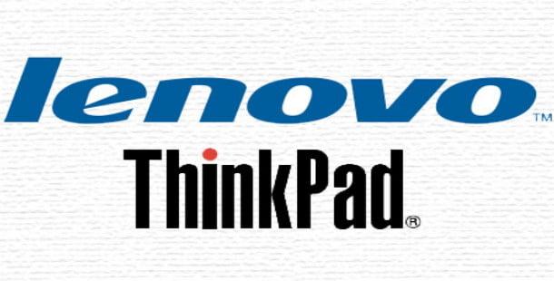 Lenovo, ThinkPad markası ile oyun dünyasına adım atıyor