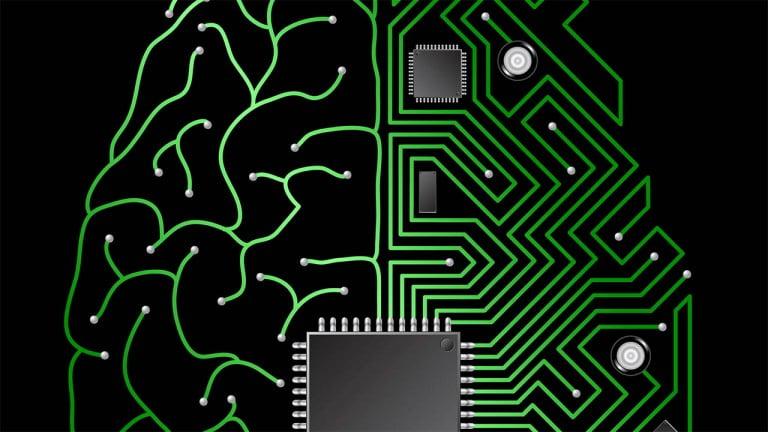 MediaTek yapay zeka atılımını yaptı