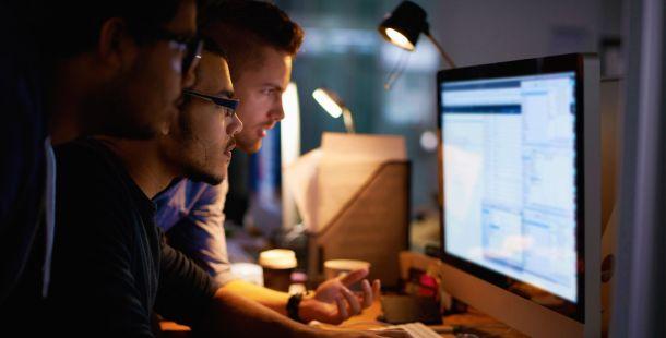 INTERPOL ve Trend Micro İş Birliğinden Yeni Bir Başarı