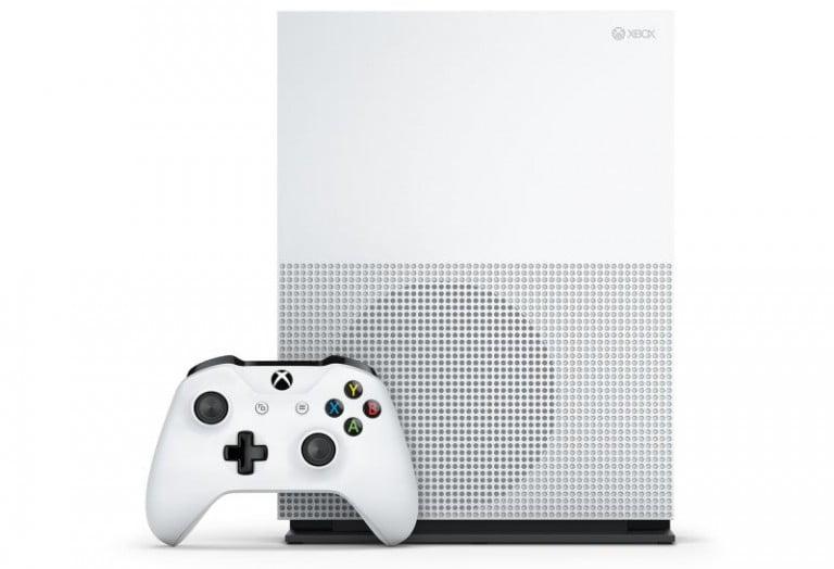 Xbox One Ailesi Genişledikçe Genişliyor!
