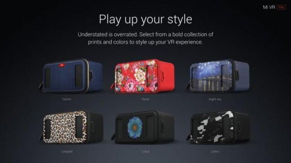 Xiaomi-mi-vr-launch1-840x472