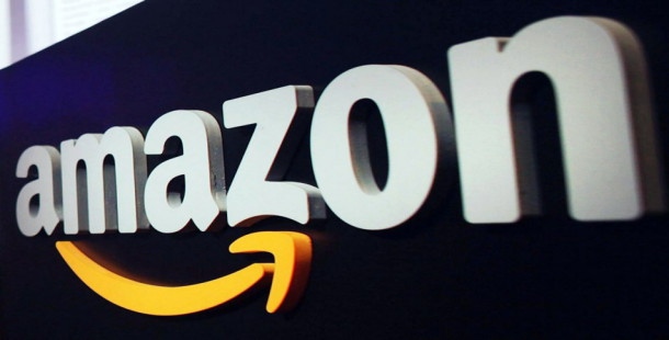 Amazon, Piyasa Uzmanlarını Şaşırttı!